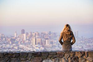 Instropeksi Diri Sendiri ya! Ini 5 Alasan Kenapa Jodohmu Nggak Datang-datang