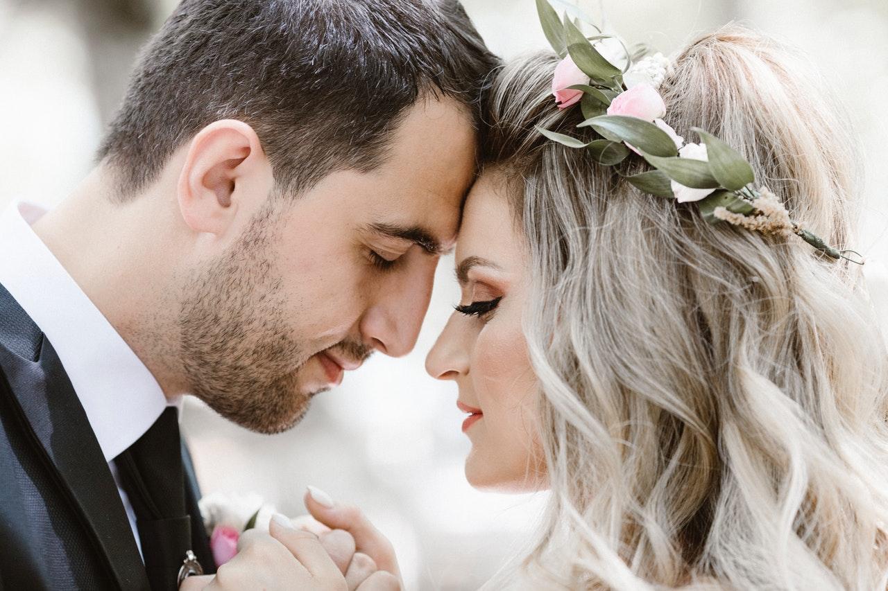 Kapan Menikah
