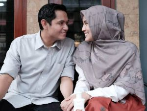 Bukti Cinta yang Paling Mulia adalah Pernikahan, Bukan Pacaran