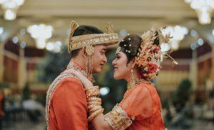 Jangan Menikah Dengan Suami Orang Bila Tak Ingin di Sebut Pelakor