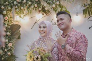 Ingatlah Wahai Suami, Istrimu Adalah Amanat Dari Allah SWT