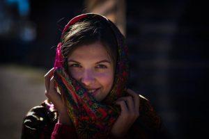 Hijrah, Sebuah Ajang Mencari Eksistensi dan Ketenaran, Setuju Tak?