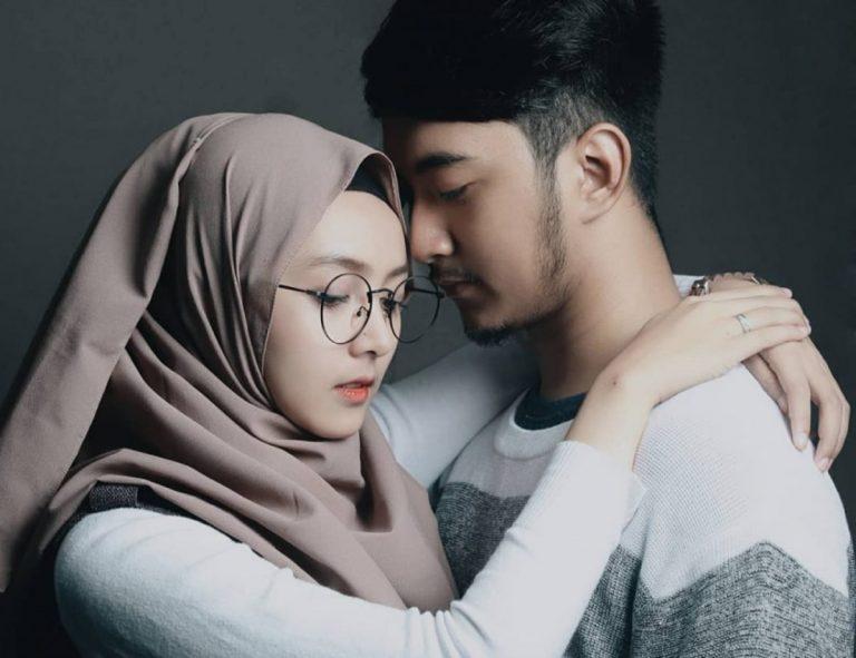 Berani bertemu dengan calon mertua