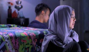 Bila Sudah Menikah Lebih Baik Ngontrak Daripada Tinggal Sama Mertua
