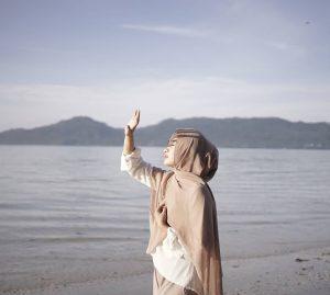 Percayalah, Jika Dekatmu Dengan Allah Sudah Dijaga, Masalah Apapun Pasti Selesai