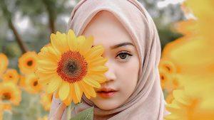 Berbahagialah Kaum Hawa, Allah Menciptakan Wanita Lebih Mulia Daripada Bidadari.
