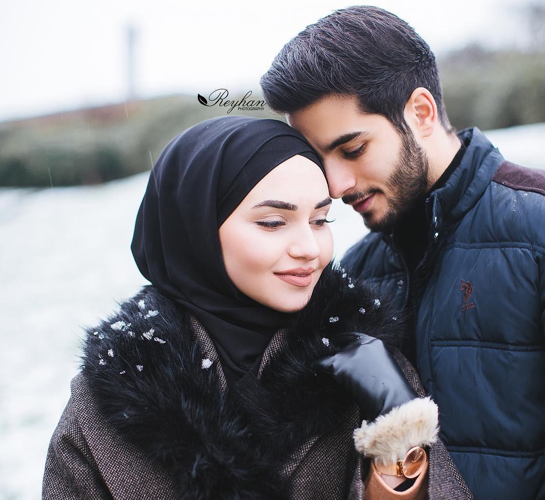 Bahagiakan istri