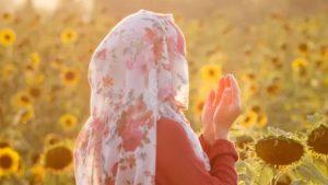 Kala Hatiku Terluka, Berharap Kamu Datang Mengobatinya Tapi Nyatanya Hanya Menambah Luka