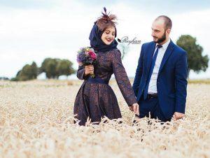 Tiada Salah Mencintai Suami Orang Tapi Pikirkanlah Perasaan Anak dan Istrinya
