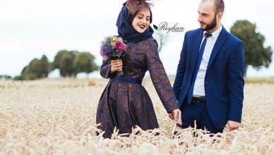 Mencintau Suami Orang