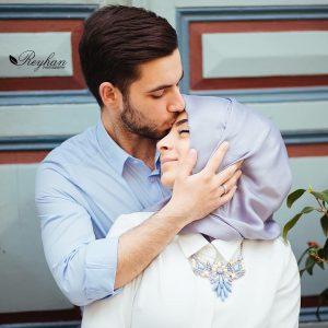 Jangan Durhaka Pada Suami Karena Ridho Suami Adalah Syurga Bagi Istri
