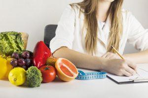 Inilah 5 Tips Menurunkan Berat Badan Saat Puasa