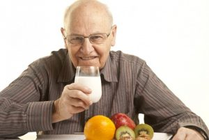 Inilah 5 Tips Berpuasa Untuk Lansia, Puasa Lancar dan Kesehatan Aman