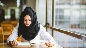 6 Tips Meraih Pahala di Bulan Puasa Bagi Perempuan Haid
