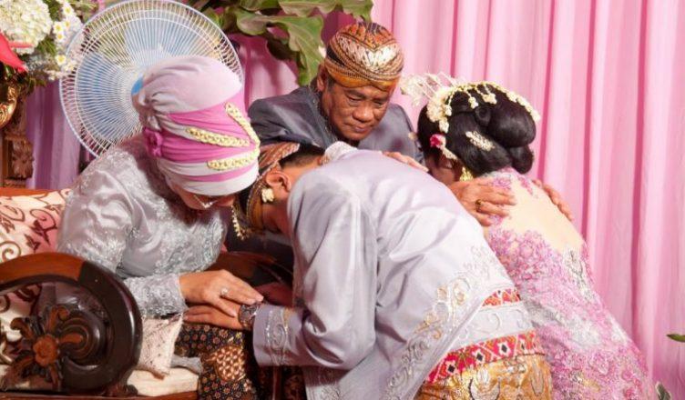 Menikahlah Sebelum Mapan