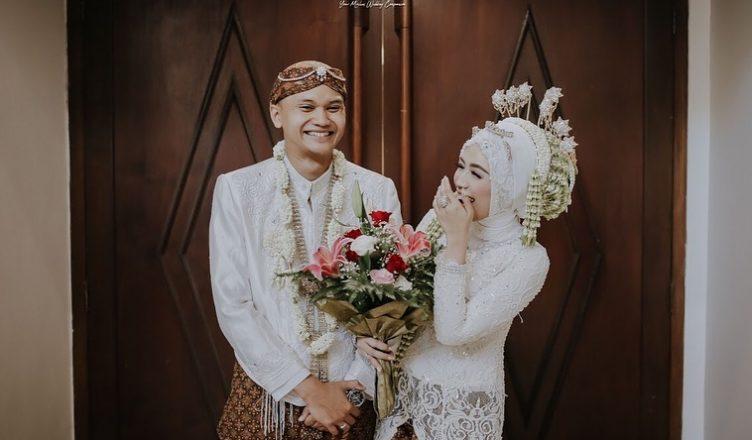 Setelah menikah