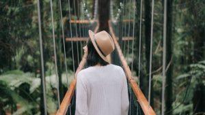 Coba Cek! 7 Kebiasaan Ini Menandakan Kalau Kamu Punya Otak di Atas Rata-Rata