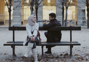 Bahagianya Hubunganmu Tergantung Kamu, Bukan Siapa Yang Kamu Cintai
