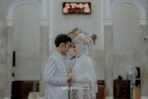 Hindari Empat Permainan Ini, Jika Ingin Pernikahan Sakinah Mawaddah wa Rahmah