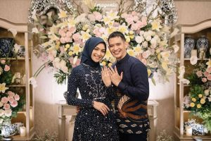 Carilah Pasangan yang Membuatmu Bahagia Dunia Akhirat, Bukan Hanya Dunia Saja