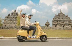 Tak Ada Habisnya, Ini 35 Destinasi Wisata Jogjakarta yang Bikin Rindu