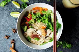 Kuliner di Jogja, 5 Mie Ayam Enak Ini Jangan Sampai Kamu Lewatkan!