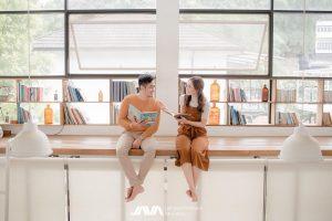 5 Alasan Logis Pasanganmu Meninggalkanmu. Bukan Karena Tak Cinta Lagi Kok!