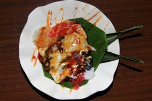 Gerbang Masuk Pulau Madura, Yuk Cicipi Kuliner Khas Bangkalan