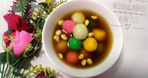 7 Minuman Tradisional yang Nikmat Diseruput Ketika Cuaca Dingin