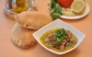 7 Kuliner Khas Timur Tengah yang Bisa Kamu Cicipi Selama Ramadan