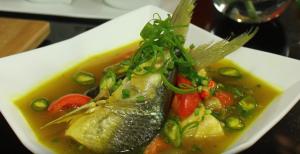 6 Kuliner Khas Jepara yang Wajib Dicoba, Ada Sup Pangsit yang Unik