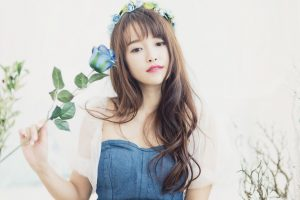 15 Cara Agar Kulit Putih Alami, Bak Kulit Wanita Jepang