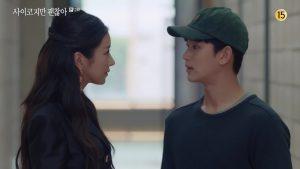 It's Okay Not to be Okay, Drama Korea Tentang Kesehatan Mental yang Dikemas Secara Apik