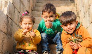 Bunda Wajib Tahu! 5 Alasan Penting Memantau Tinggi Badan Anak