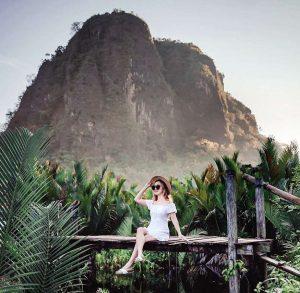 5 Wisata Alam di Maros yang Harus Kamu Kunjungi