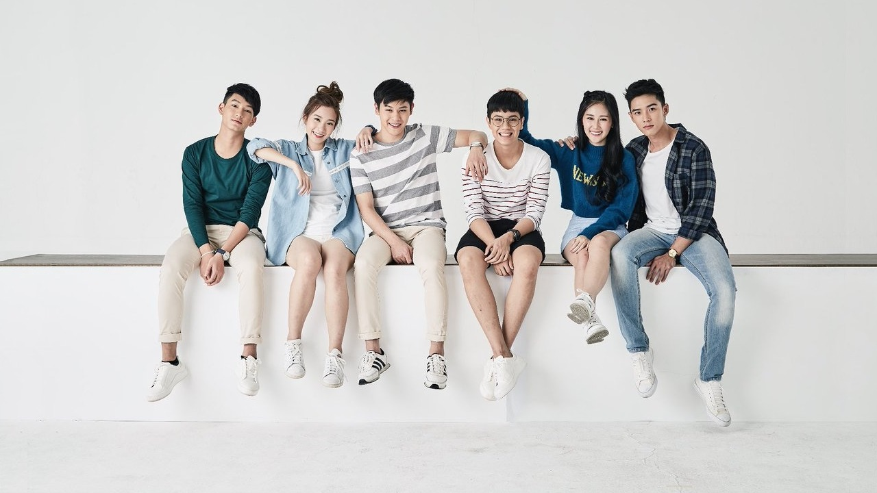 Review Drama My Dear Loser
