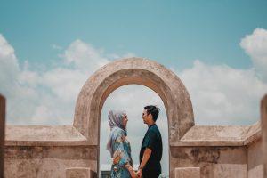 Pria Wajib Baca! Nafkah Lahir Batin Istri Yang Sering Suami Lalaikan