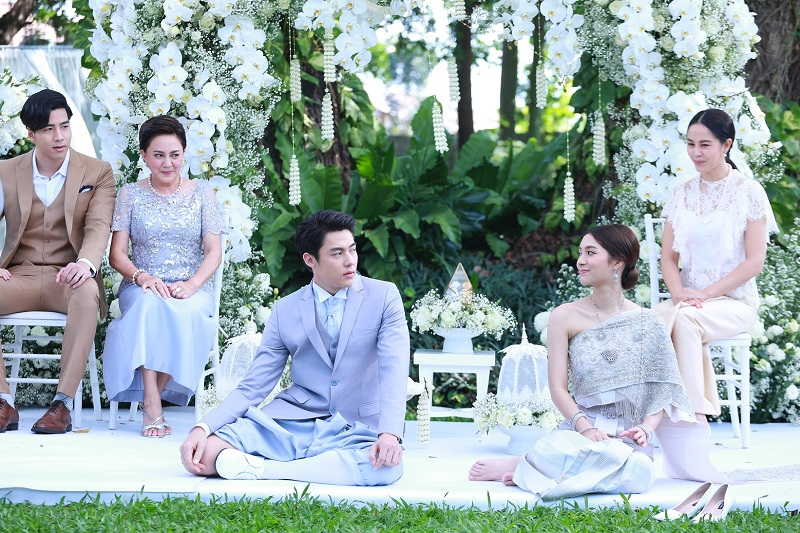 review drama thailand my husband in law