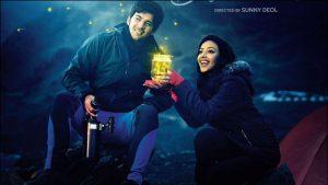 Pal Pal Dil Ke Paas, Kisah Cinta Apik Antara Vlogger Dengan Pendaki