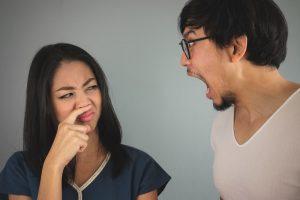 Bau Mulut Saat Puasa? Gunakan 4 Tips Ampuh Untuk Mengatasinya