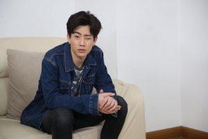 30 Drama yang Diperankan Off Jumpol Adulkittiporn, Si Aktor Kocak Thailand