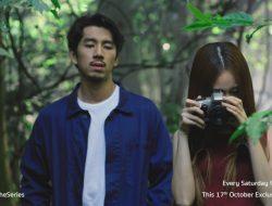 After Dark Series : Black Hole, Aksi Penjahat Wanita Nan Keji