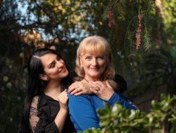 5 Alasan Menantu Lebih Dekat Dan Menjaga Sillaturahmi Dengan Mertua