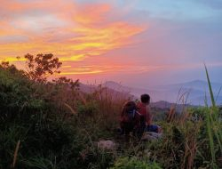Puncak Palasari, Pesona Bogor yang Jarang di Kabarkan