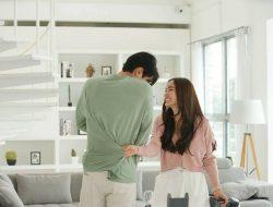 5 Hal Sepele Yang Bisa Menjadi Awal Perselingkuhan Secara Emosional