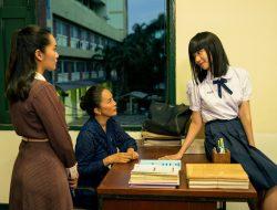 Review dan Sinopsis Girl From Nowhere Season 2 Episode 2 : True Love