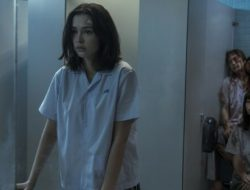 Girl From Nowhere Season 2 Episode 3, Minnie and the Four Bodies