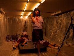 Girl From Nowhere Season 2 Episode 4 : Yuri  Si Budak Pesuruh