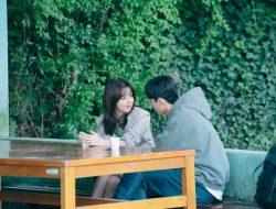 5 Bukti Bahwa Kamu Jatuh Cinta Pada Teman Lelakimu