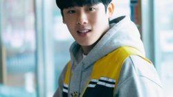 Lee Jung Ha